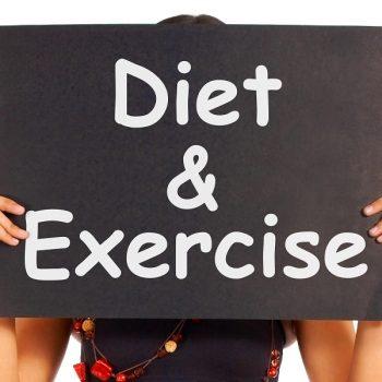 jednostavni savjeti za uspješno mršavljenje