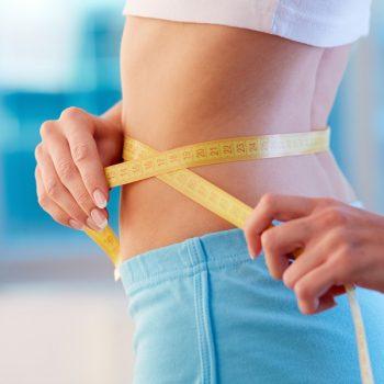 savjeti za gubitak težine