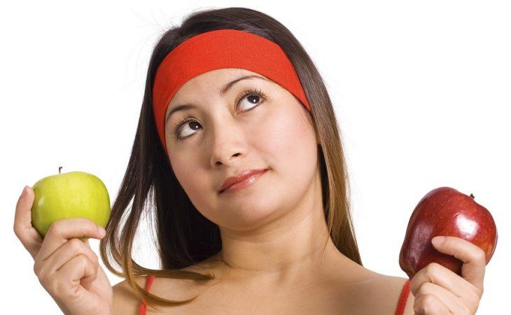 Savjeti i ideje za održavanje zdravog tijela