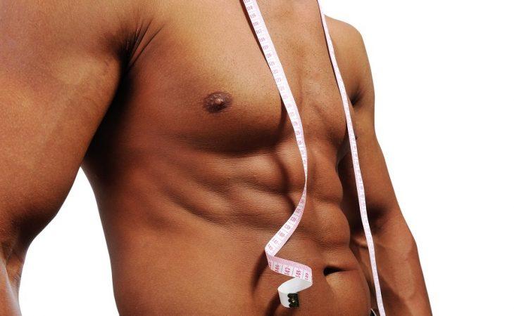 Trikovi za dovođenje vašeg tijela u sjajan oblik