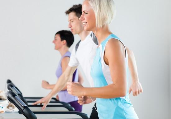 kardio vježba za mršavljenje