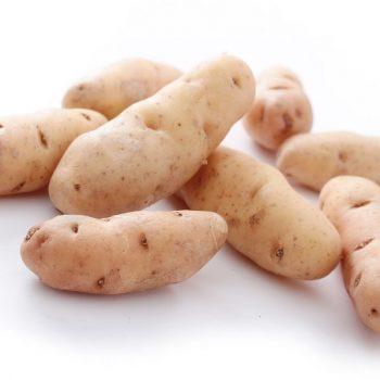 krumpir kalorije nutritivna vrijednost