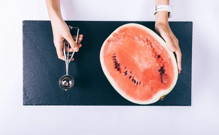 lubenica kalorije nutritivni sastav