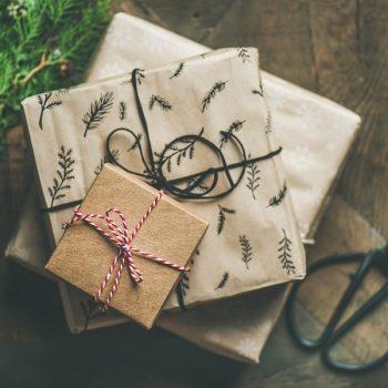 pokloni za useljenje